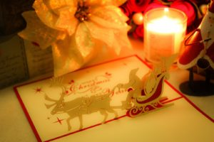 ax58_chrismascard20111114134130_tp_v